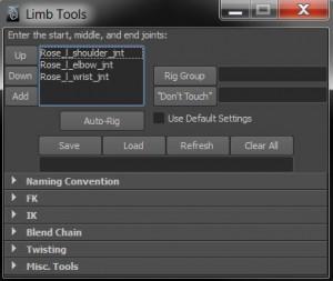 limbTools01
